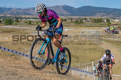 cyclocross_BLUE_SKY-6802