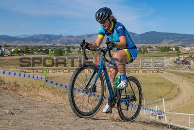 cyclocross_BLUE_SKY-6819