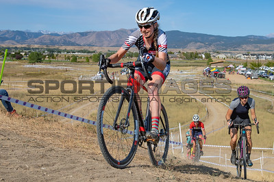 cyclocross_BLUE_SKY-6775
