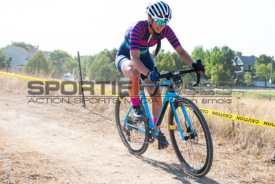 cyclocross_BLUE_SKY-6750