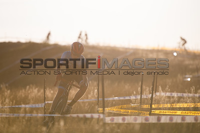 cyclocross_BLUE_SKY-2400