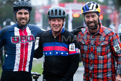 Cyclocross National Championships - Day 5-9733