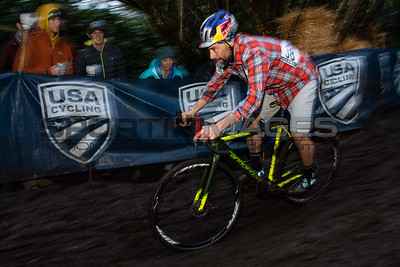 Cyclocross National Championships - Day 5-3062