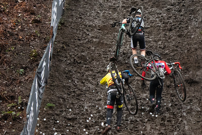 Cyclocross National Championships - Day 5-9973