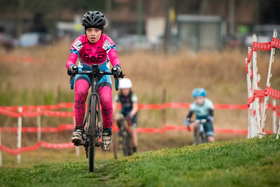 Cyclocross National Championships - Day 5-9964