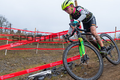 Cyclocross National Championships - Day 5-3347
