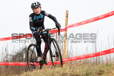 Cyclocross National Championships - Day 5-9939