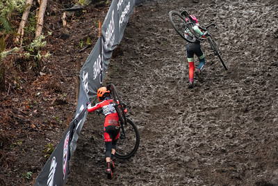 Cyclocross National Championships - Day 5-9968