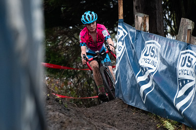 Cyclocross National Championships - Day 5-9825