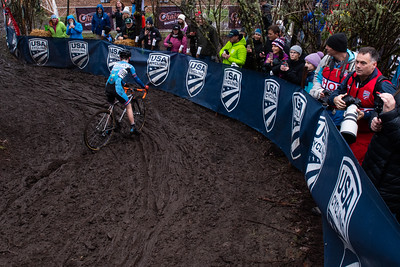 Cyclocross National Championships - Day 5-3215