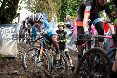 Cyclocross National Championships - Day 5-0077