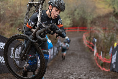 Cyclocross National Championships - Day 5-0137