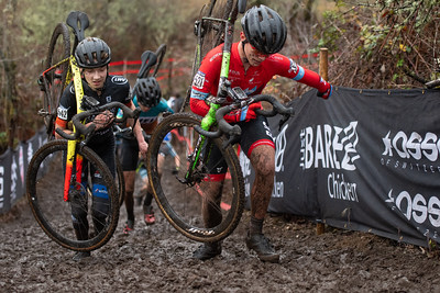 Cyclocross National Championships - Day 5-0144