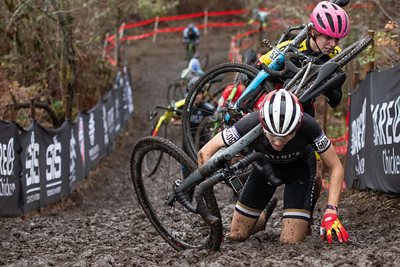 Cyclocross National Championships - Day 5-0143