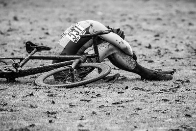 Cyclocross National Championships - Day 5-0153