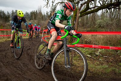 Cyclocross National Championships - Day 5-3665