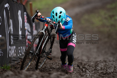 Cyclocross National Championships - Day 5-0029