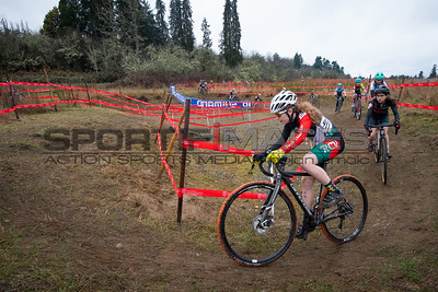 Cyclocross National Championships - Day 5-3395