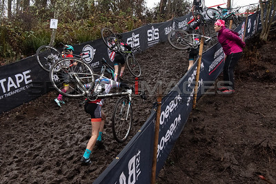 Cyclocross National Championships - Day 5-3432