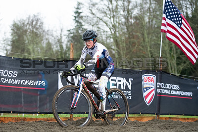 Cyclocross National Championships - Day 5-9871