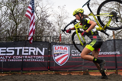 Cyclocross National Championships - Day 5-3312