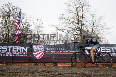Cyclocross National Championships - Day 5-3291