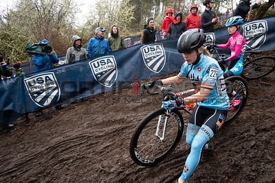 Cyclocross National Championships - Day 5-3269