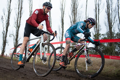 Cyclocross National Championships - Day 5-3977