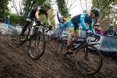 Cyclocross National Championships - Day 5-3623