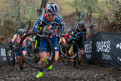 Cyclocross National Championships - Day 5-0367