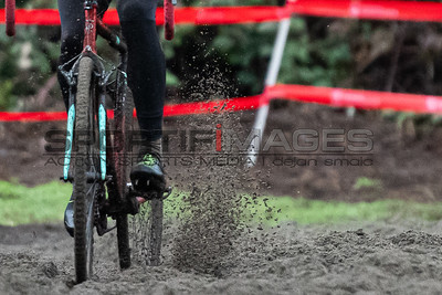 Cyclocross National Championships - Day 5-0488