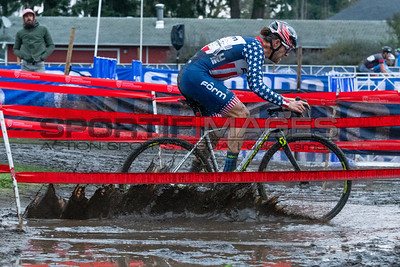Cyclocross National Championships - Day 5-0527