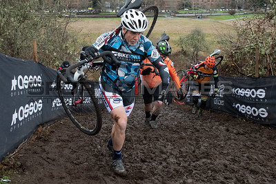Cyclocross National Championships - Day 5-3929