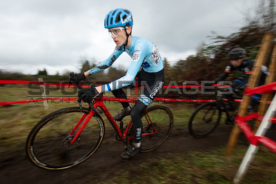 Cyclocross National Championships - Day 5-3628