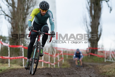Cyclocross National Championships - Day 5-0395