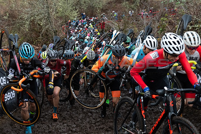 Cyclocross National Championships - Day 5-3889