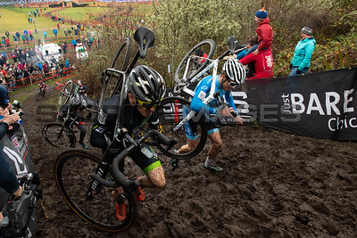Cyclocross National Championships - Day 6-4728