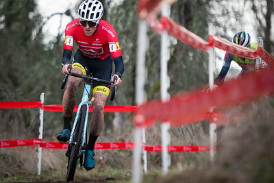 Cyclocross National Championships - Day 6-1741