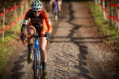 Cyclocross National Championships - Day 6-1483