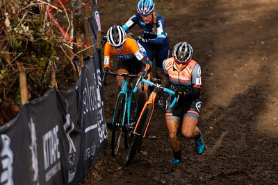 Cyclocross National Championships - Day 6-1404