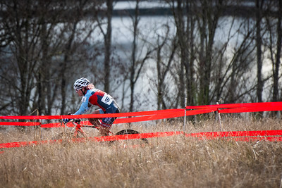 Cyclocross National Championships - Day 6-1484