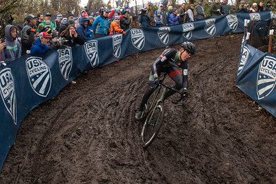Cyclocross National Championships - Day 6-4165