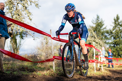 Cyclocross National Championships - Day 6-1468