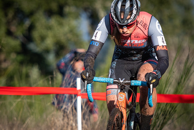 Cyclocross National Championships - Day 6-1443