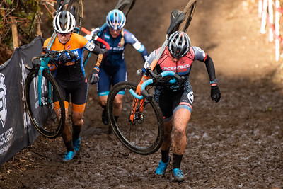 Cyclocross National Championships - Day 6-1410