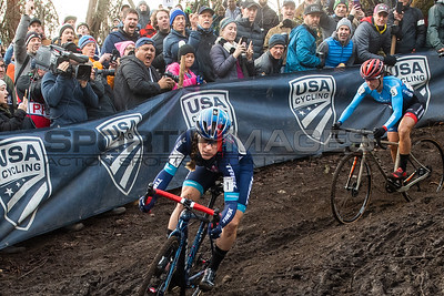 Cyclocross National Championships - Day 6-4971