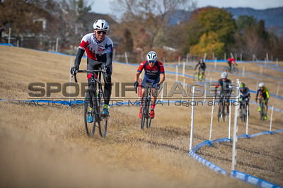 cyclocross_LOUISVILLE-4437