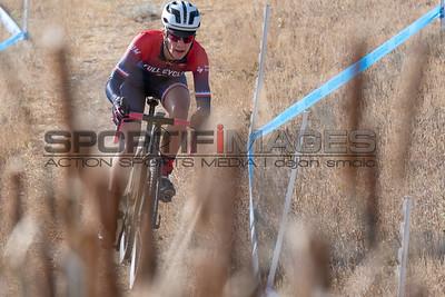 cyclocross_LOUISVILLE-4345