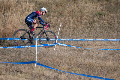 cyclocross_LOUISVILLE-4387