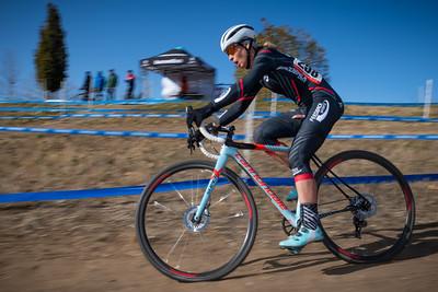 cyclocross_LOUISVILLE-8989